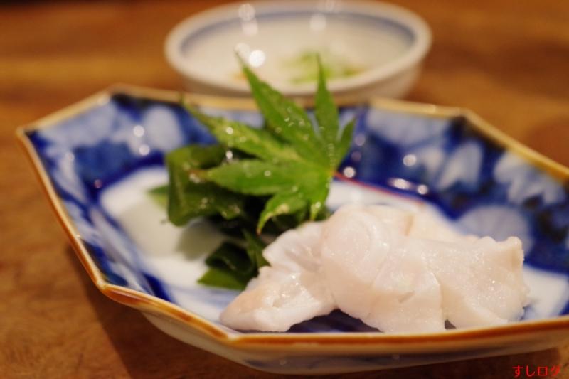 f:id:edomae-sushi:20160718093927j:plain