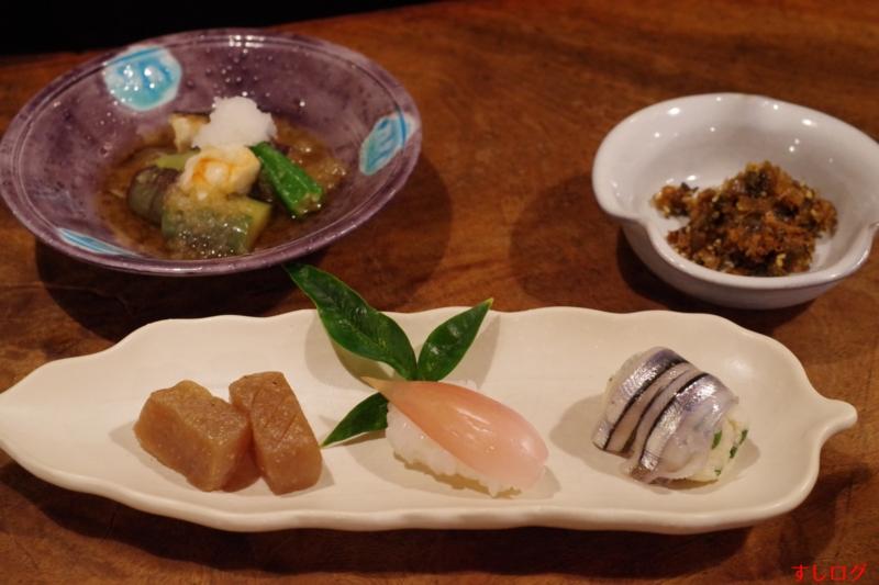 f:id:edomae-sushi:20160718093936j:plain