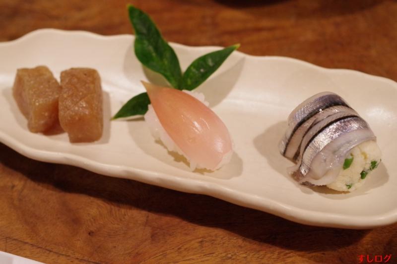 f:id:edomae-sushi:20160718093939j:plain