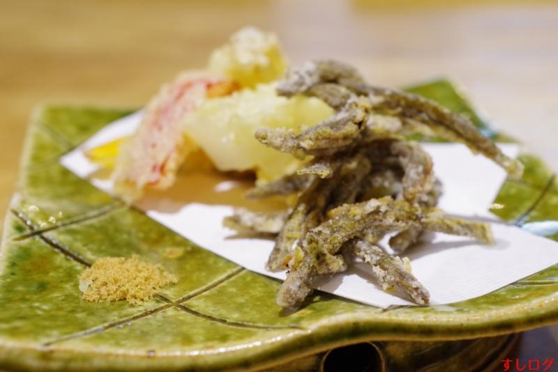 f:id:edomae-sushi:20160723191658j:plain