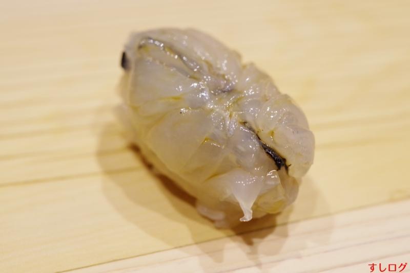 f:id:edomae-sushi:20160725200542j:plain