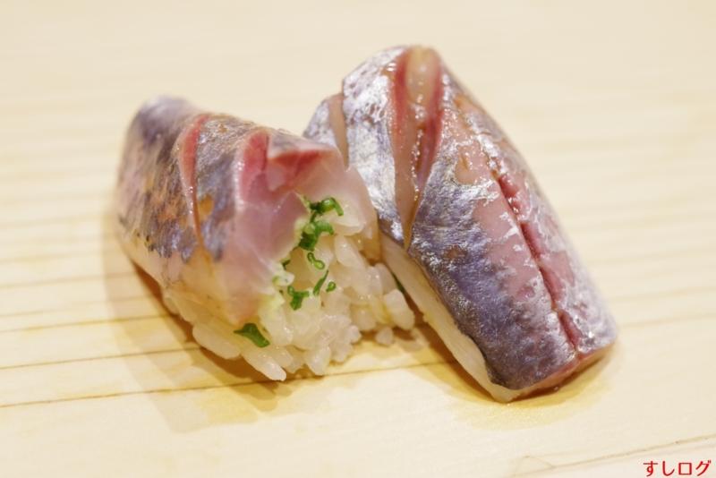 f:id:edomae-sushi:20160725200546j:plain