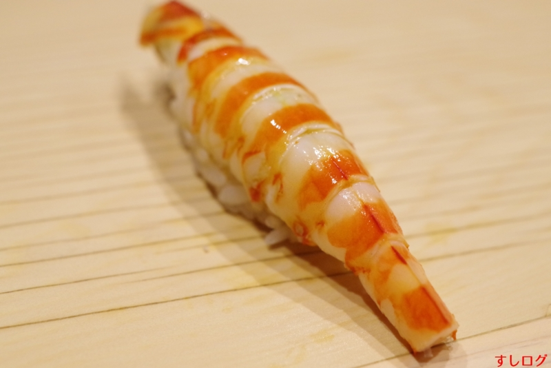 f:id:edomae-sushi:20160725200549j:plain
