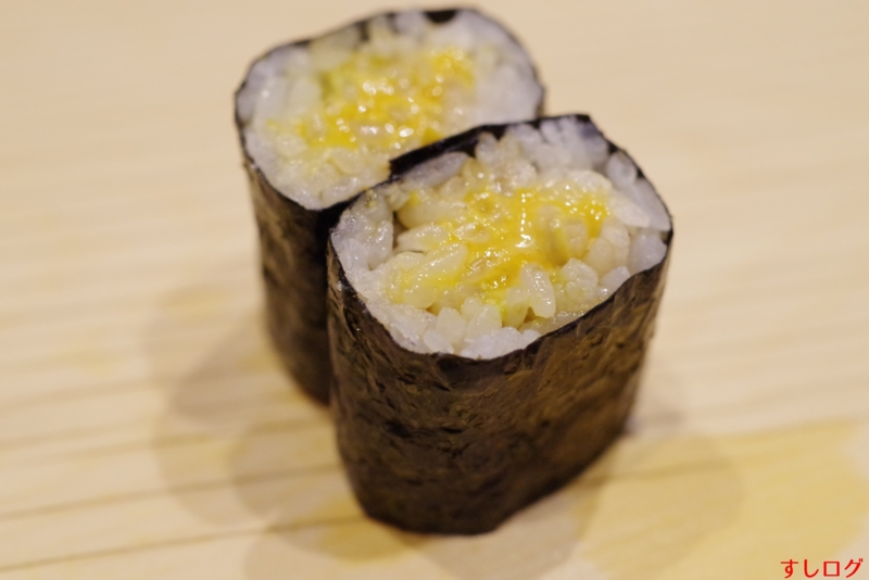 f:id:edomae-sushi:20160725200550j:plain
