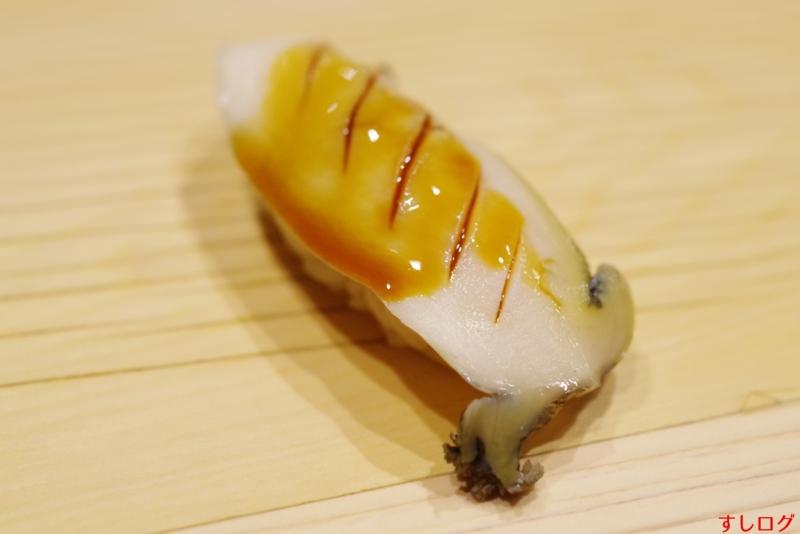 f:id:edomae-sushi:20160725200552j:plain