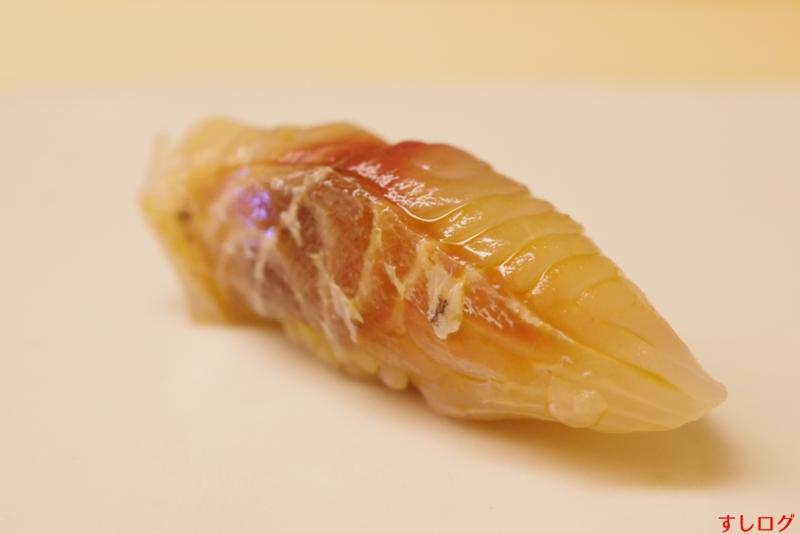 f:id:edomae-sushi:20160731143239j:plain