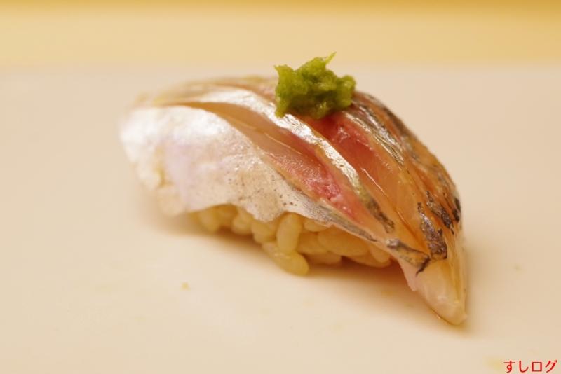 f:id:edomae-sushi:20160731143241j:plain