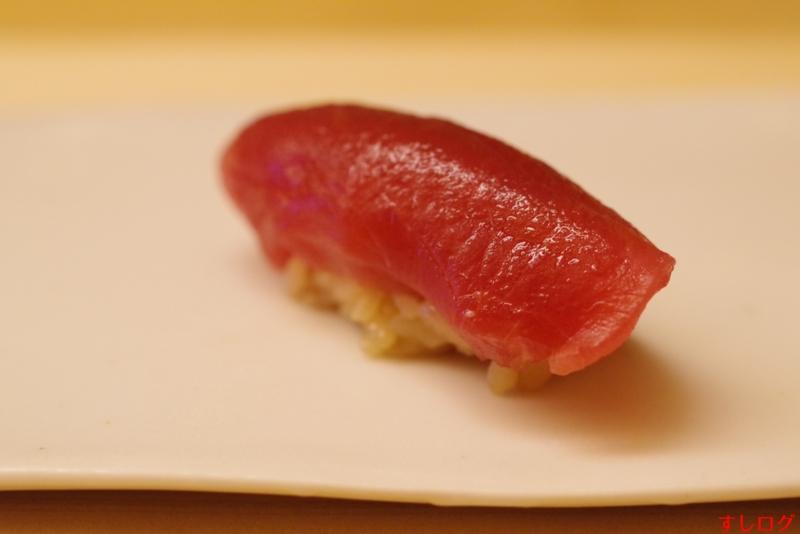 f:id:edomae-sushi:20160731143255j:plain