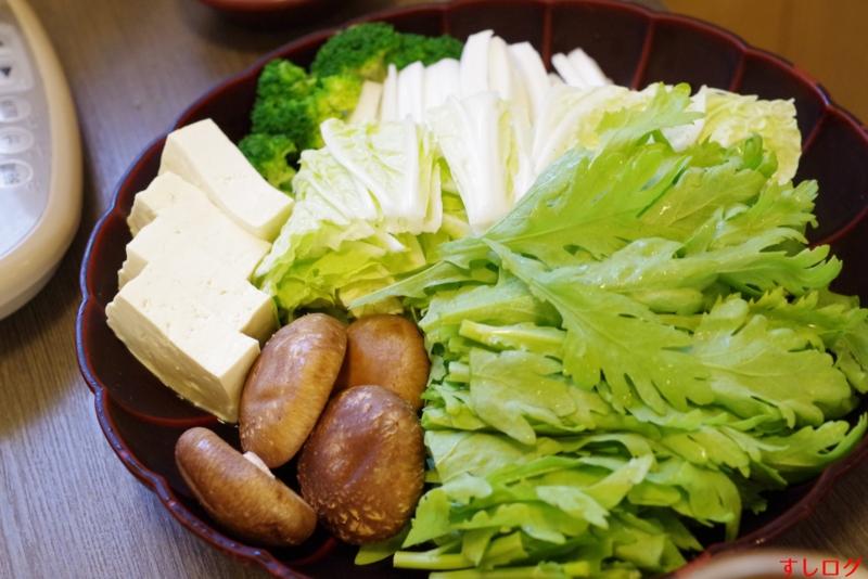 f:id:edomae-sushi:20160808195637j:plain