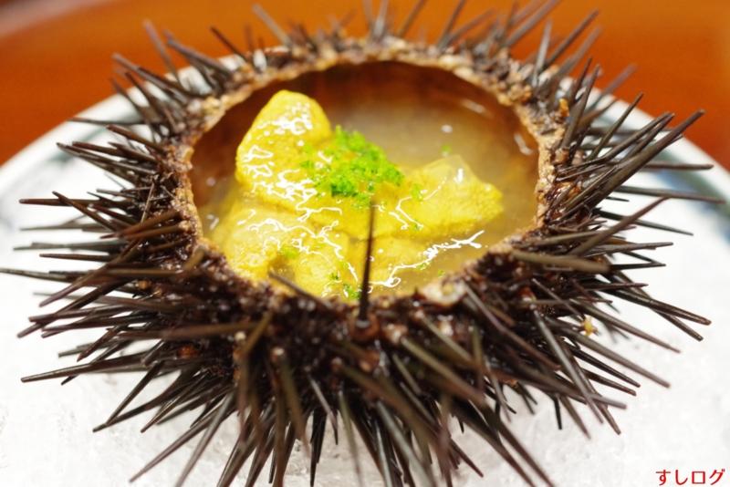 f:id:edomae-sushi:20160809074920j:plain