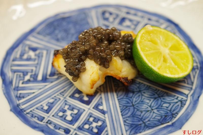 f:id:edomae-sushi:20160809074932j:plain