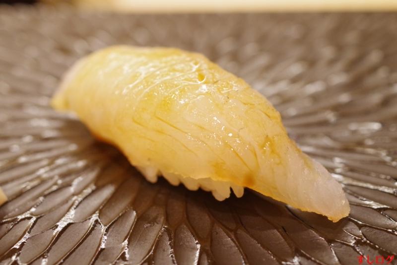 f:id:edomae-sushi:20160818203832j:plain