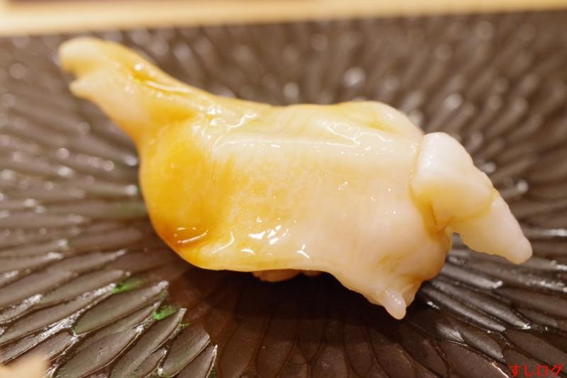 f:id:edomae-sushi:20160818203833j:plain
