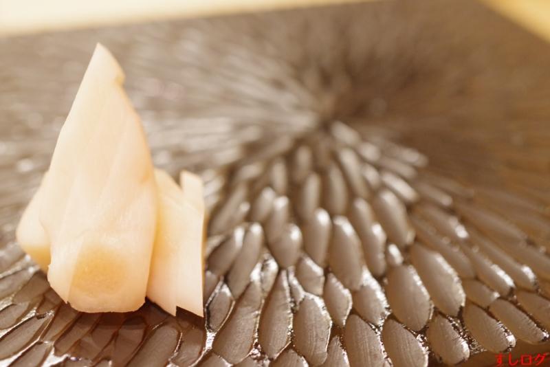 f:id:edomae-sushi:20160818203834j:plain
