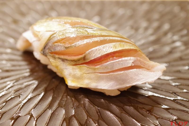 f:id:edomae-sushi:20160818203839j:plain