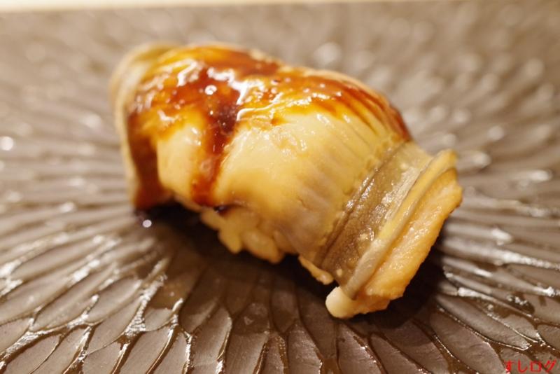 f:id:edomae-sushi:20160818203845j:plain