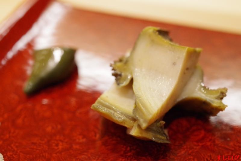 f:id:edomae-sushi:20160818203848j:plain