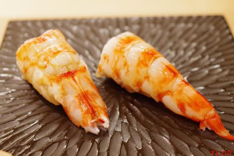 f:id:edomae-sushi:20160818203849j:plain