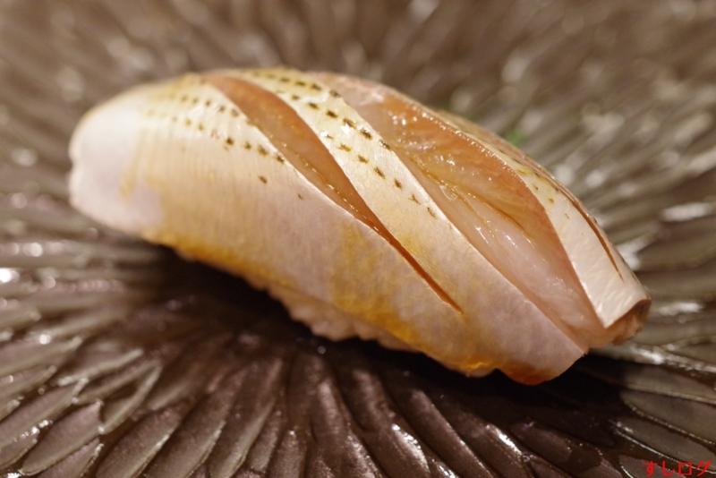 f:id:edomae-sushi:20160818203850j:plain
