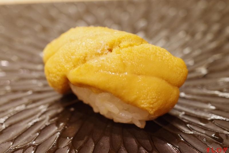 f:id:edomae-sushi:20160818203851j:plain