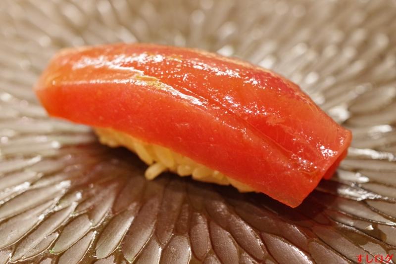 f:id:edomae-sushi:20160818203853j:plain