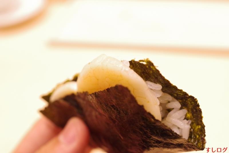 f:id:edomae-sushi:20160822201113j:plain