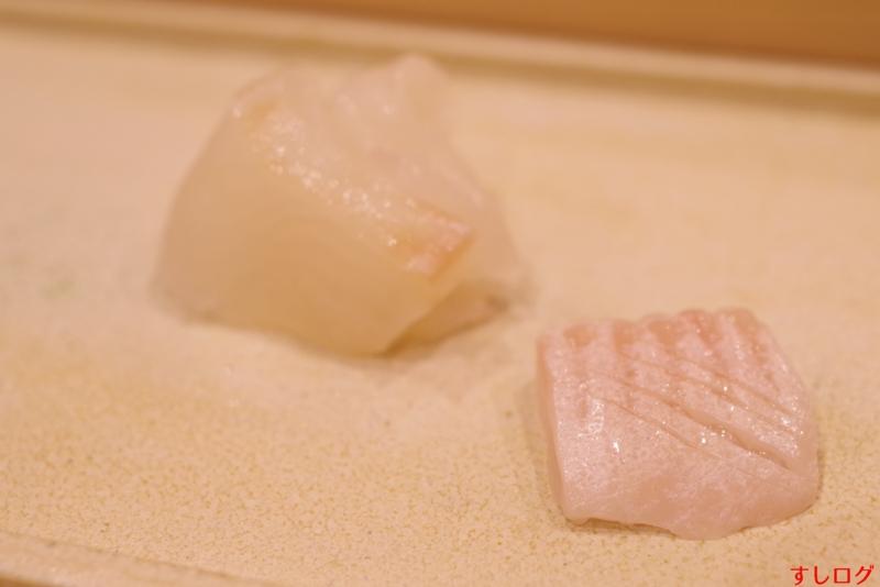 f:id:edomae-sushi:20160822201114j:plain
