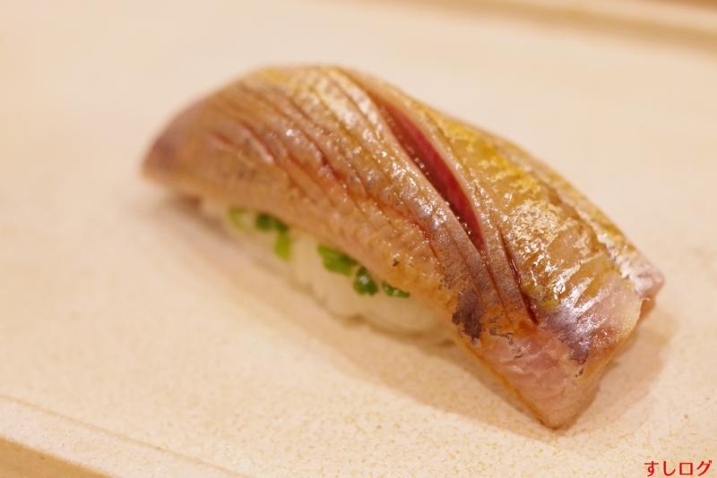 f:id:edomae-sushi:20160822201119j:plain