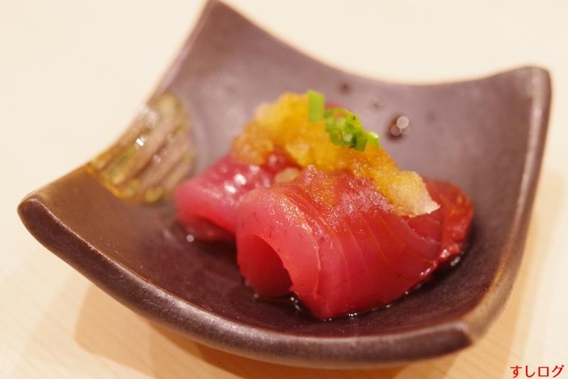 f:id:edomae-sushi:20160822201123j:plain