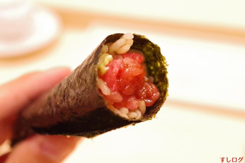 f:id:edomae-sushi:20160822201131j:plain