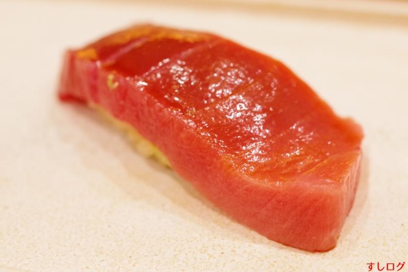 f:id:edomae-sushi:20160822201138j:plain