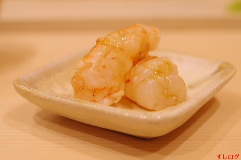 f:id:edomae-sushi:20160822201730j:plain