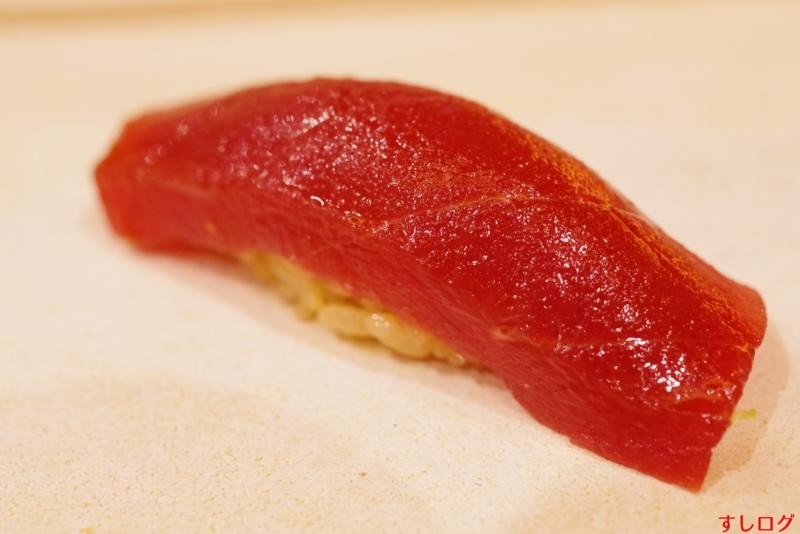 f:id:edomae-sushi:20160822201737j:plain