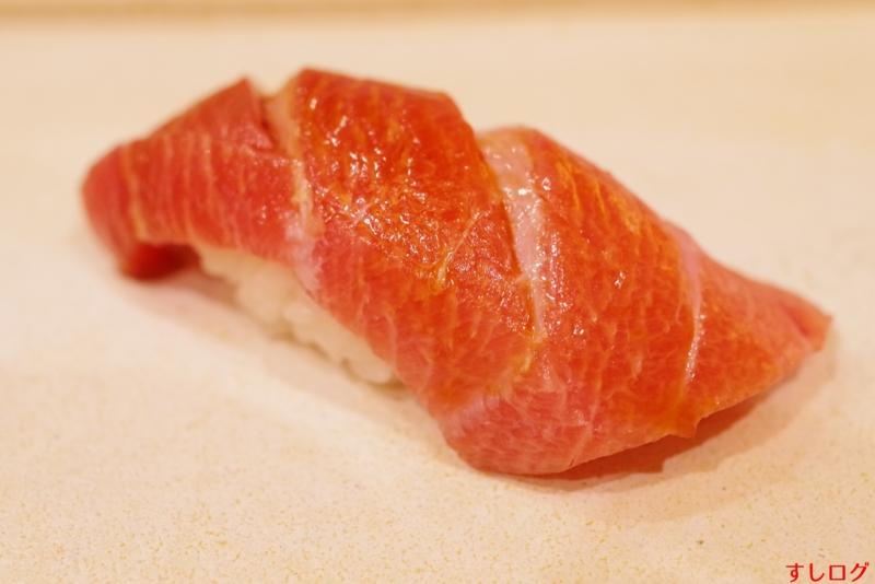 f:id:edomae-sushi:20160822201738j:plain