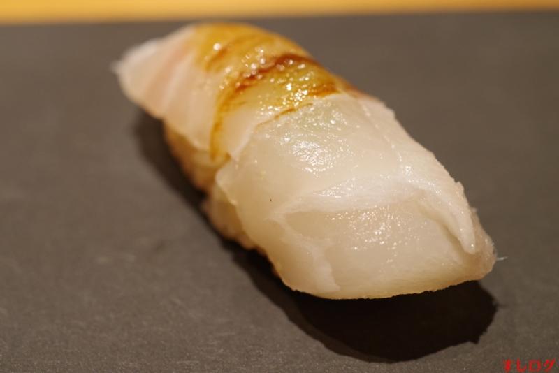 f:id:edomae-sushi:20160830192853j:plain
