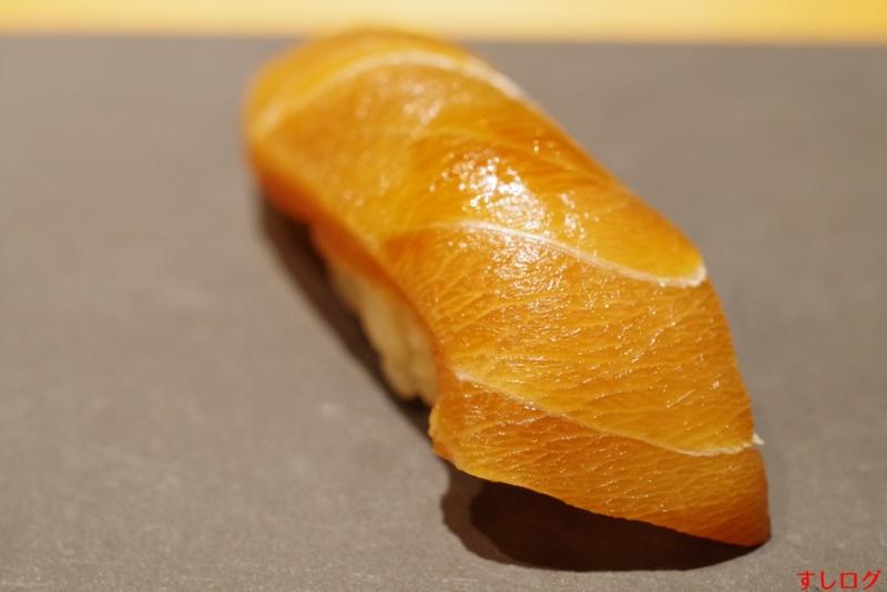 f:id:edomae-sushi:20160830192856j:plain