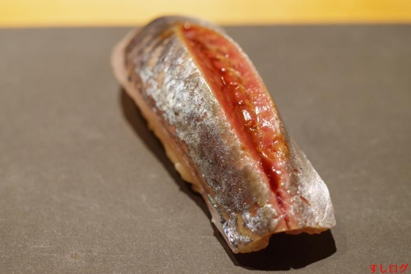 f:id:edomae-sushi:20160830192858j:plain