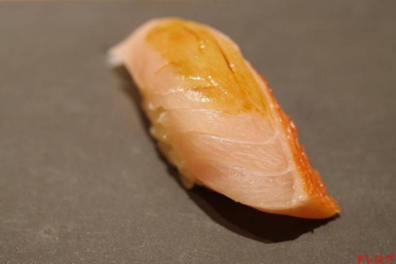 f:id:edomae-sushi:20160830192903j:plain