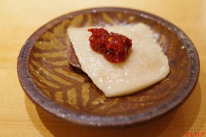 f:id:edomae-sushi:20160830192905j:plain