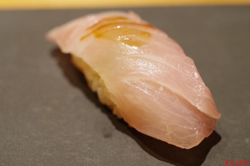 f:id:edomae-sushi:20160830192906j:plain