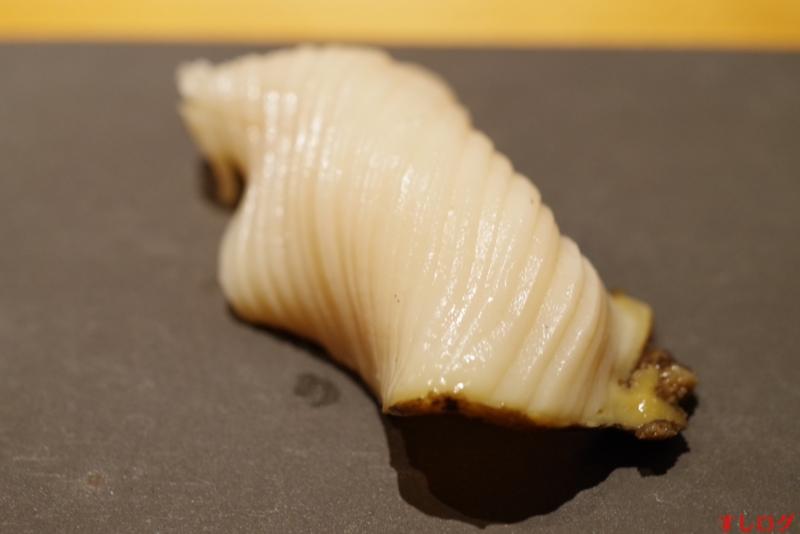 f:id:edomae-sushi:20160830192915j:plain