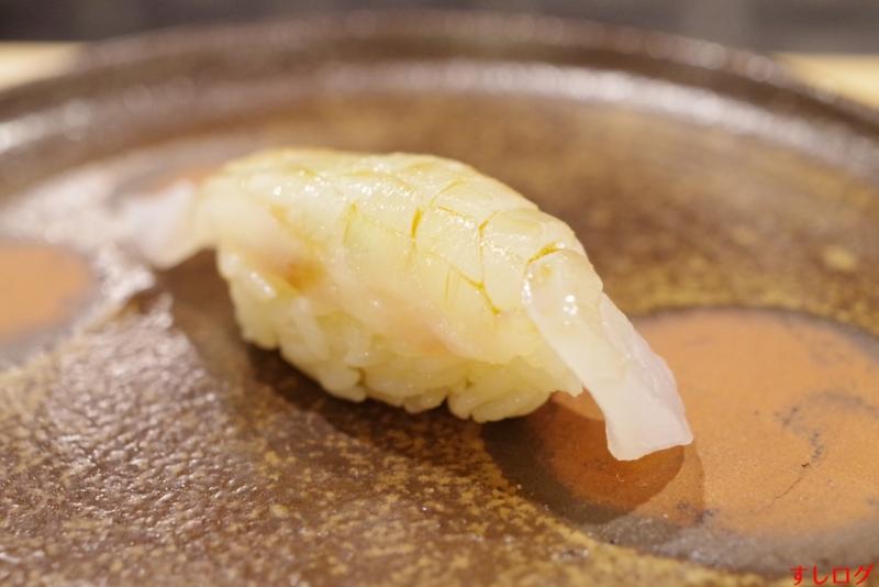 f:id:edomae-sushi:20160908202544j:plain