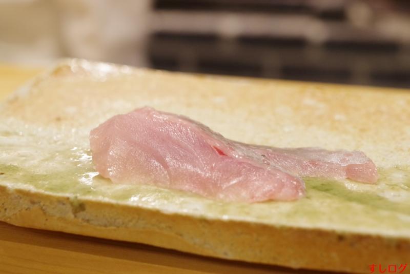 f:id:edomae-sushi:20160908202547j:plain