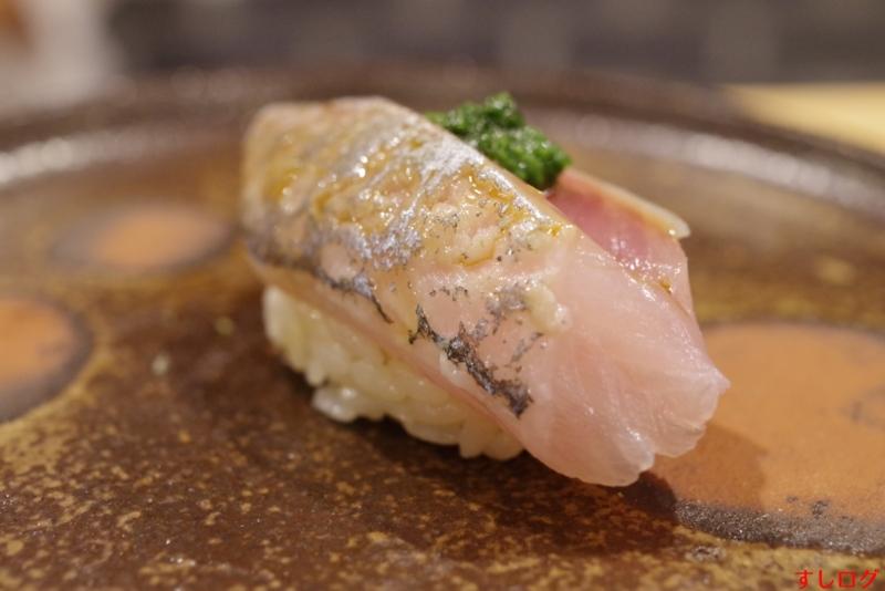 f:id:edomae-sushi:20160908202558j:plain