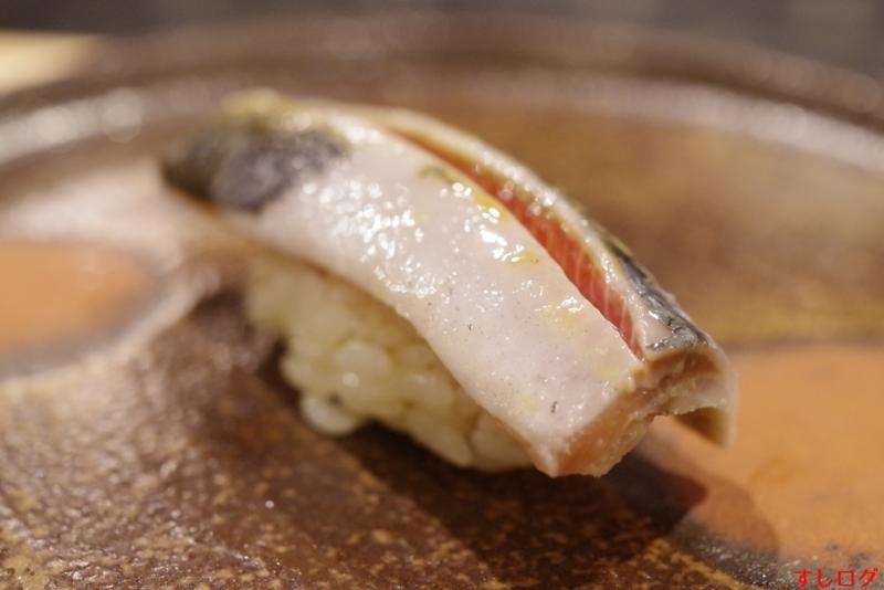 f:id:edomae-sushi:20160908202559j:plain