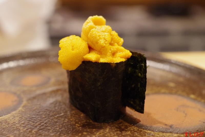 f:id:edomae-sushi:20160908202601j:plain