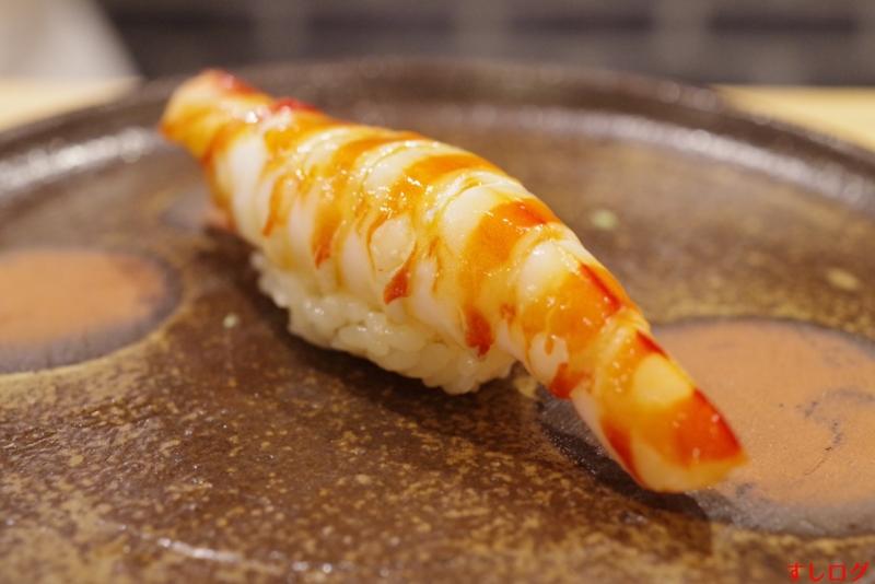 f:id:edomae-sushi:20160908202610j:plain