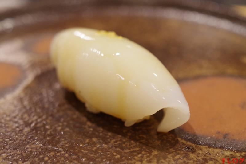 f:id:edomae-sushi:20160908202612j:plain