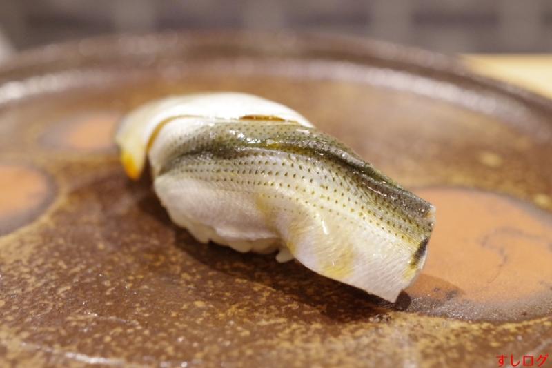 f:id:edomae-sushi:20160908202614j:plain