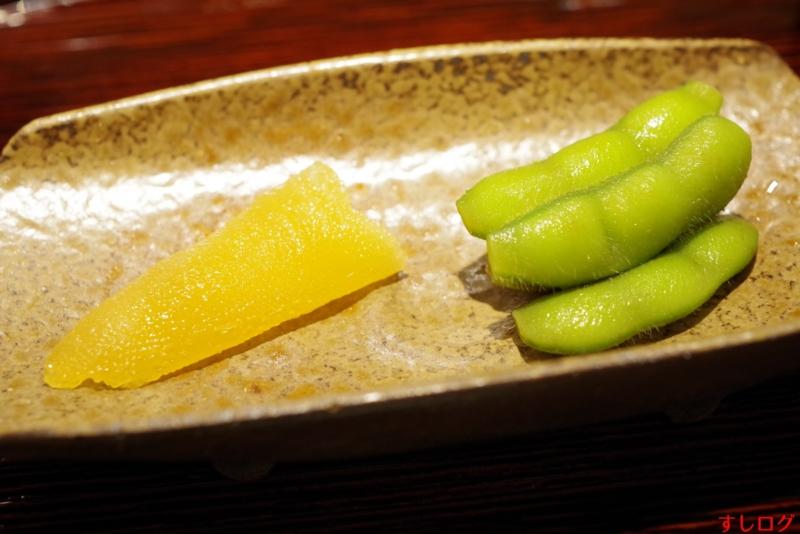 f:id:edomae-sushi:20160908202616j:plain
